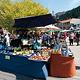 Queenstown Saturday Craft Market