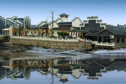 正国民俗博物馆