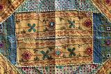 阿拉伯地毯