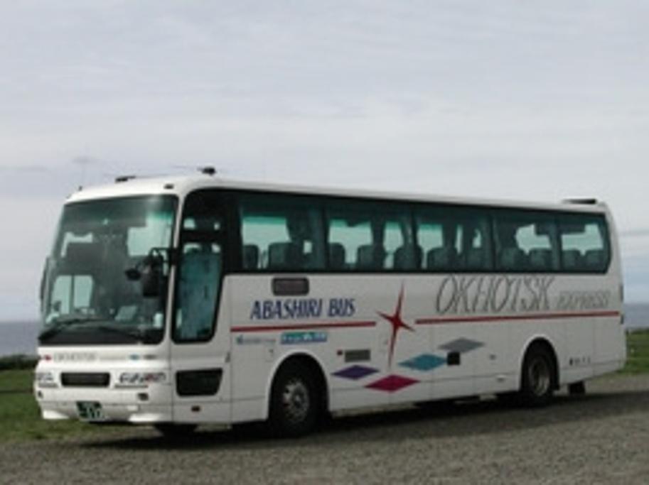 車 公用 北海道 知事