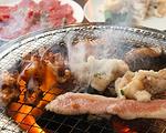 五花肉烤肉店(新宿店)