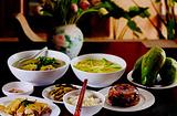 Nha Hang Coi Nguon