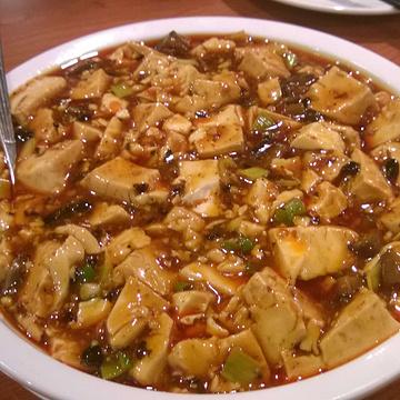 统一中餐厅