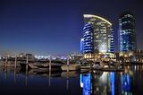 H&M(Dubai Festival City)