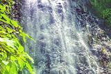 Waihee waterfall