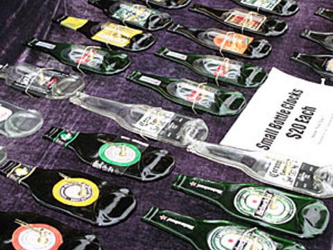 Queenstown Saturday Craft Market旅游景点图片