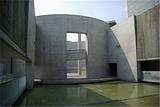 狭山池博物馆