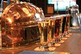 手工精酿啤酒(Beer)