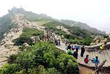 国际登山节