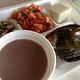 Haili's Hawaiian Foods