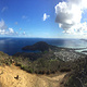 Koko Head Crater Trail Hike