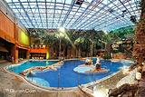 维斯特温泉假日酒店