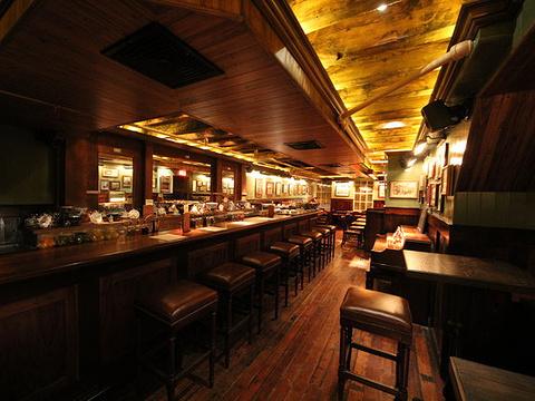 The World Bar Restaurant & Nightclub旅游景点图片