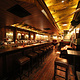 The World Bar Restaurant & Nightclub