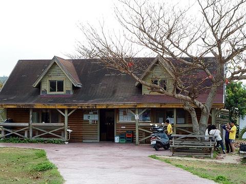垦丁牧场合作社旅游景点图片