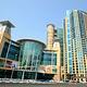 Al Wahada Mall