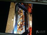森沁石韩式自助烤肉·小火锅