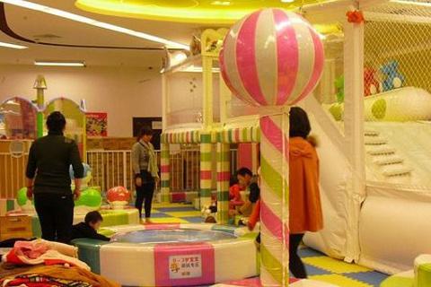 童乐园的图片