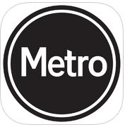 Metro Eats Auckland