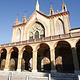 席米埃圣母修道院