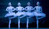 芭蕾舞演出