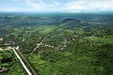 海口火山群世界地质公园