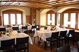 Restaurant Rathaus Rapperswil-Jona