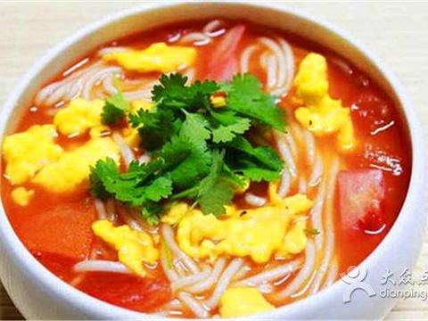 速味居黄焖鸡米饭旅游景点图片