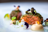 Michael Caines at ABode