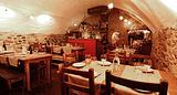 祖母菜餐厅