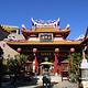 関帝廟事務所