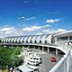 李斯特弗朗茨国际机场
