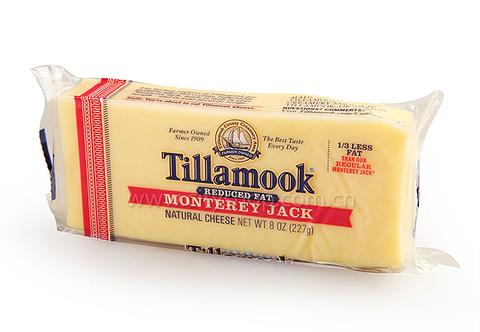 蒂拉穆克奶酪