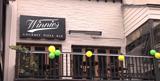Winnies美味比萨饼餐厅