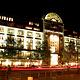 柏林卡迪威百货