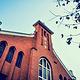 荣光堂基督教堂
