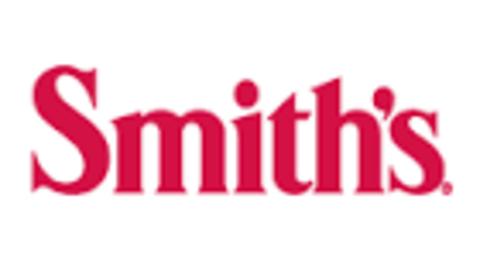 Smith's Gift Shop