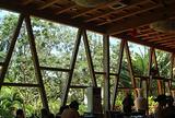 蜈支洲岛风味餐厅