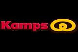Kamps面包店