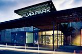 Sylvia Park