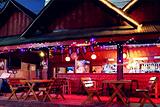 Lamyai bar