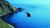 Aqua Air Adventure
