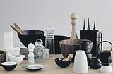 丹麦设计家居用品
