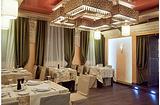 陀思妥耶夫斯基餐厅