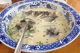 外婆湾鱼味馆