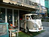 春川旅游循环巴士