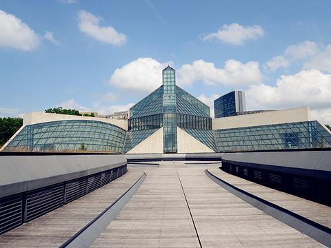 Museum Drai Eechelen旅游景点图片