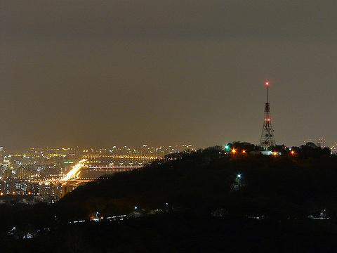 庆州旅游景点图片