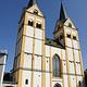 弗洛林斯教堂