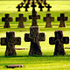 山德维勒德国战争墓地